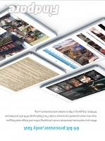 Cube iPlay 8 16GB tablet photo 4