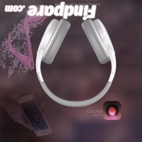 Bingle FB110 wireless headphones photo 8