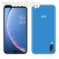 Elephone A6 Mini 32GB smartphone photo 1