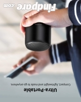 Anker Soundcore Mini 2 portable speaker photo 8