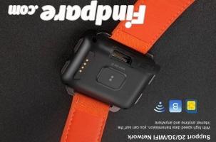 LYMOC DM99 smart watch photo 6