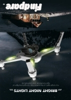 JJRC X5 drone photo 12