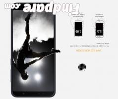 ASUS ZenFone Max Pro (M1) VA 4GB 64GB smartphone photo 5