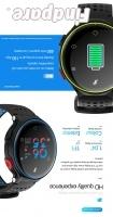 MICROWEAR X2 Plus smart watch photo 3