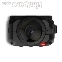 GARMIN VIRB 360 action camera photo 3