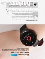 MICROWEAR X2 Plus smart watch photo 9