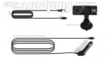 Vantrue N2 Pro Dash cam photo 9