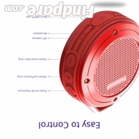Tronsmart Element T4 portable speaker photo 9