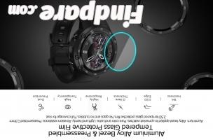 Zeblaze THOR 4 smart watch photo 4