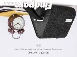 IKANOO I506 portable speaker photo 3