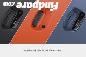 Xiaomi MI BAND 3 Sport smart band photo 11