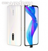 Realme X 4GB 64GB smartphone photo 1