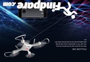 Syma X25 PRO drone photo 6