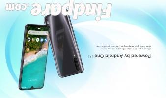 Xiaomi Mi A3 4GB 128GB smartphone photo 5