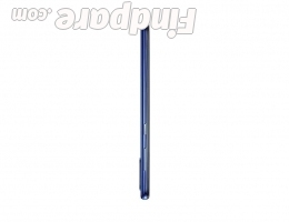 Samsung Galaxy A60 CN SM-A6060 64GB smartphone photo 5