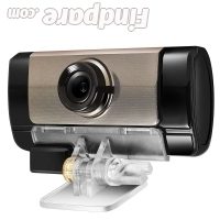Anytek G200 Dash cam photo 11