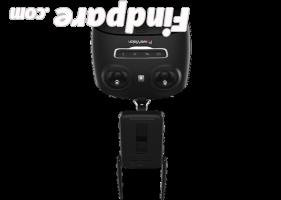 PowerVision PowerEye drone photo 7