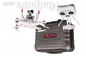 Autel X-Star Premium drone photo 8