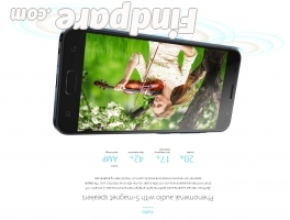 ASUS Zenfone V smartphone photo 11