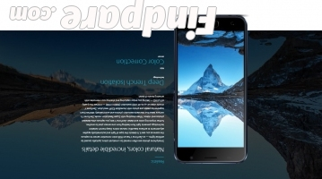 ASUS Zenfone V smartphone photo 10