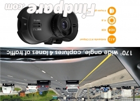 Vantrue R3 Dash cam photo 2