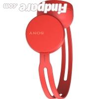 SONY WH-CH400 wireless headphones photo 5