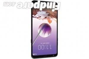 LG Stylo 4 smartphone photo 12