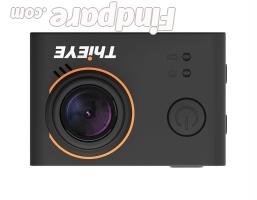 ThiEYE T3 action camera photo 7