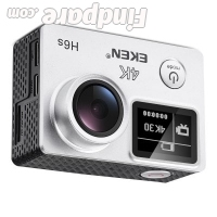 EKEN H6S action camera photo 1