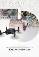 JJRC H54W drone photo 2