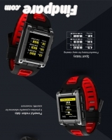 Makibes G08 2G smart watch photo 15