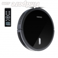 Diggro D300 robot vacuum cleaner photo 11