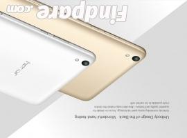Huawei Honor Pad 2 3GB 16GB tablet photo 7
