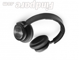 BeoPlay H9i wireless headphones photo 10