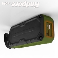 Havit M60 portable speaker photo 8