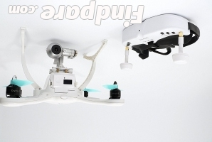 EHANG Ghost 2.0 VR drone photo 7
