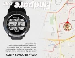 Makibes G06 smart watch photo 7