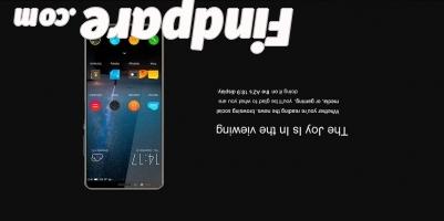 Elephone A2 Pro smartphone photo 6
