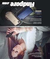 DOOGEE Y8C smartphone photo 9