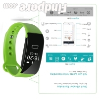 Diggro K18S Sport smart band photo 5