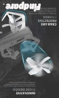 JJRC H63 drone photo 3