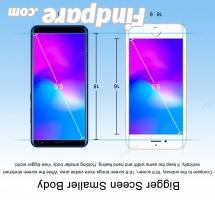 Xgody Y28 smartphone photo 5