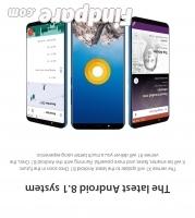 Vernee X1 6GB-64GB smartphone photo 10