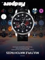 FINOW X7 4G smart watch photo 13