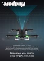 JJRC H61 drone photo 5