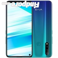 Vivo Z1 Pro 6GB 128GB smartphone photo 10