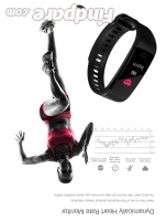 GORAL Y5 Sport smart band photo 4