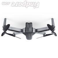 SJRC F11 drone photo 15