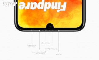Huawei Y6 2019 32GB LX3 smartphone photo 4