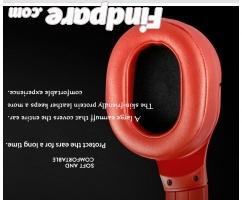 Somic SC2000 wireless headphones photo 8